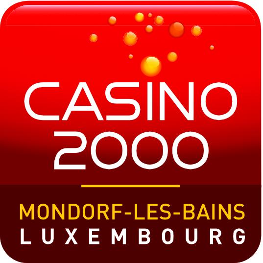 Casino 2000 Quadri