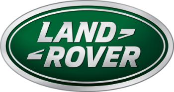 Mjm Land Rover