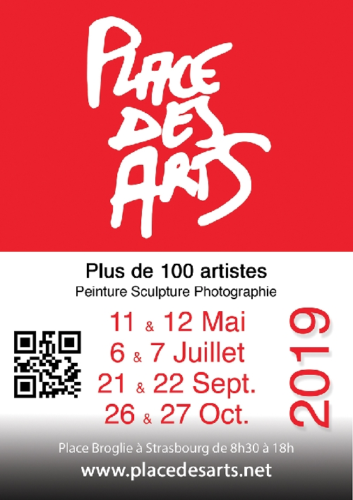 Place Des Arts News 65