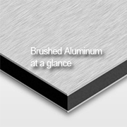 Brushed_aluminum.jpg