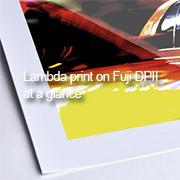 fujiprint.jpg