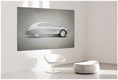 BR-Aluminum-Image4.jpeg
