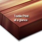 textile_print1.jpg