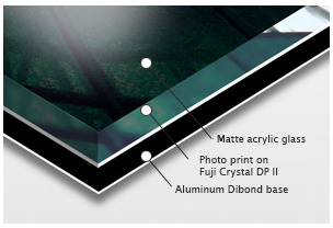 acrylicmatte-image2.jpeg