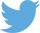 twitter-logo-40.jpg