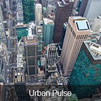 urbanpulse-200-text.jpg