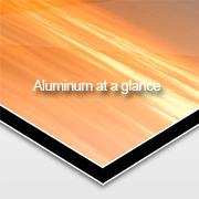 aluminum-premium1.jpg