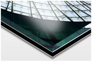 Acrylicmatte-image1.jpeg