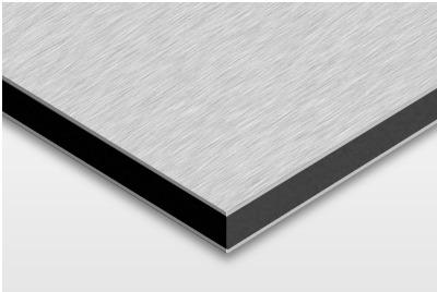 Br-Aluminum-Image1.jpeg