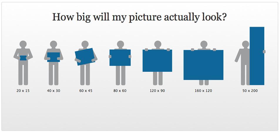 sizes-examples.jpeg