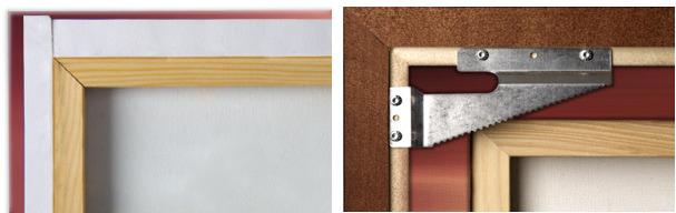 Textileprint-Image5.jpeg