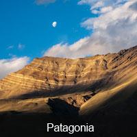 patagonia-200-text.jpg