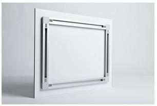 BR-Aluminum-Image5.jpeg