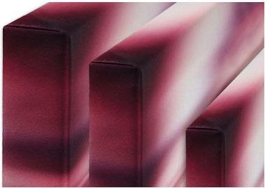 Textileprint-Image3.jpeg