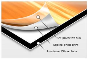 Original_photo_print_on_aluminium-image2.jpeg