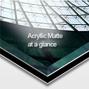 acrylic-matte-180.jpg