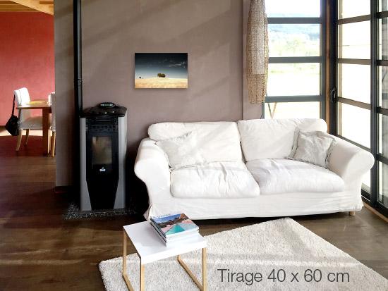 exemple-tirage-4060cm.jpg