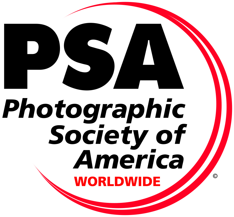 PSA-Logo-with-copyright.jpg