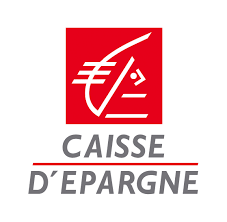 caisse-epargne.png