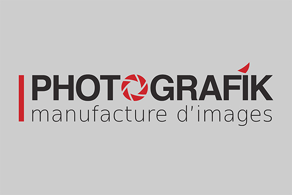 Photografik Logo Photodec Kv5