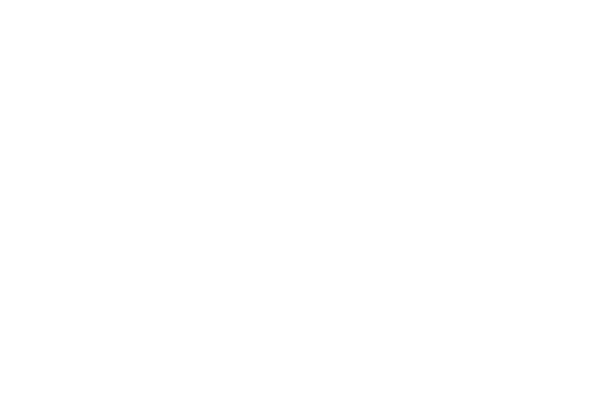 Jay Burnham White Low Res