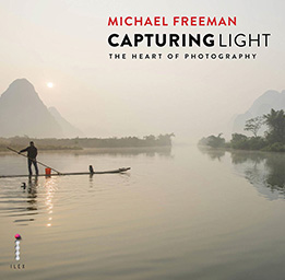 capturing-light.jpg