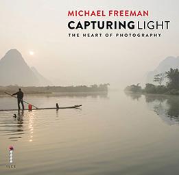 capturing-light.jpg
