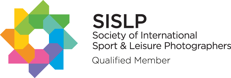 SISLP-Qualified-Member---Black-Text.png