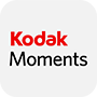 logo-moments.png