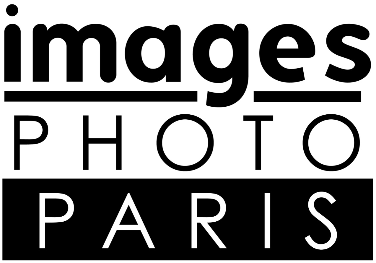 Image Photo Paris