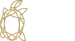logo_golden_turtle_award.png