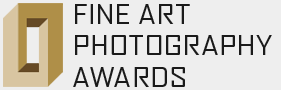Fine_art_photography_Award.png