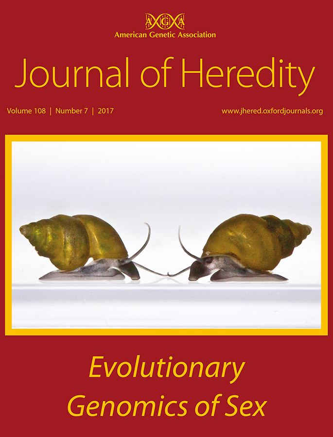 Jhered 108 7 Front Cover