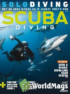Scuba_Diving_Cover_March_2017.jpg