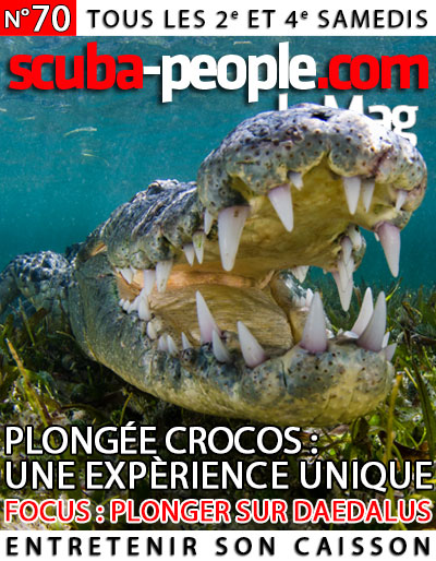 Scuba_people_cover_70.jpg