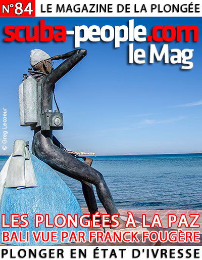 Scuba_people_cover_84.jpg