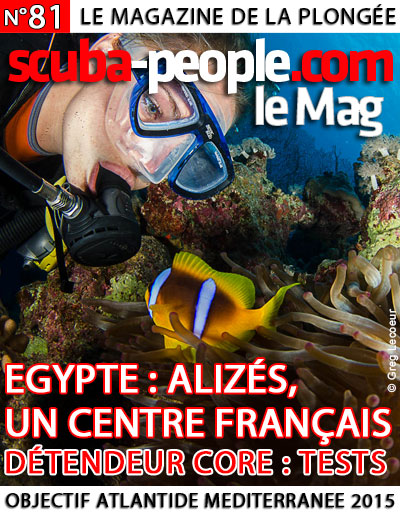 Scuba_people_cover_81.jpg