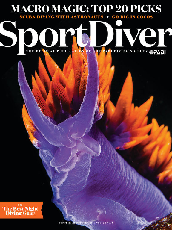 Sport_Diver_Cover_September-October_2016_.jpeg