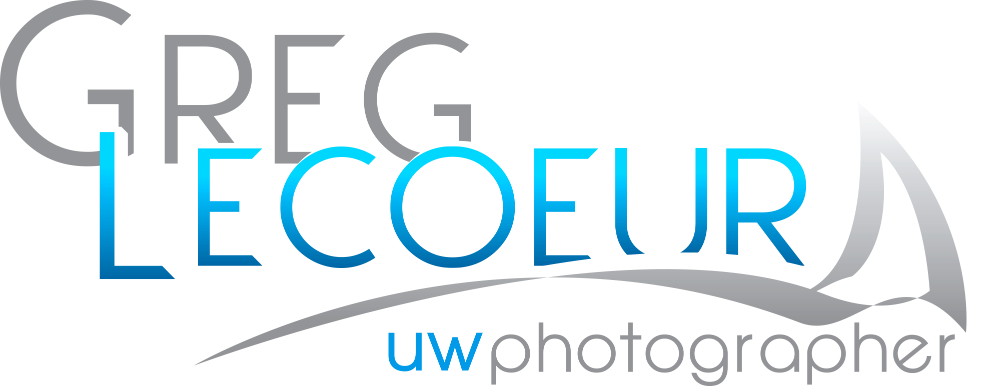 Logo Gregory Photographe2