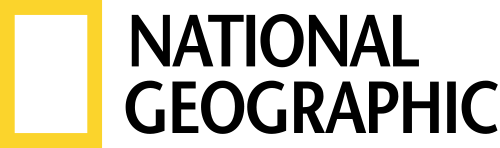 National Geographic Logo 2016