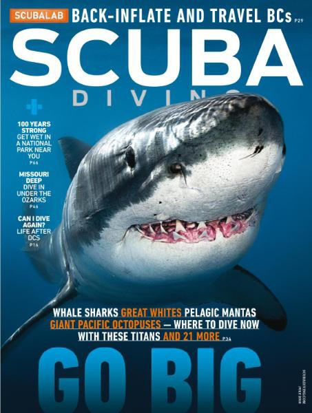Scuba_Diving_Cover_July_2016.jpg