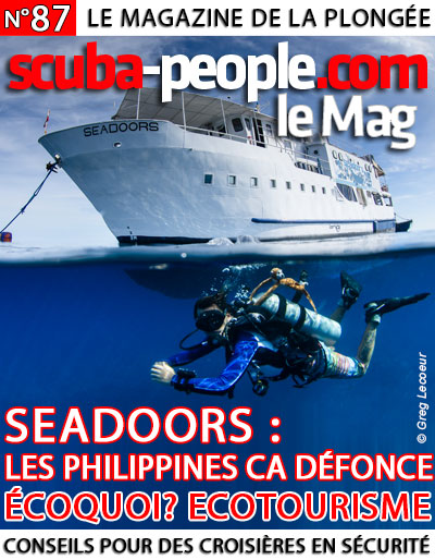Scuba_people_cover_87.jpg