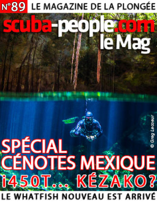 Scuba_people_cover_89.jpg