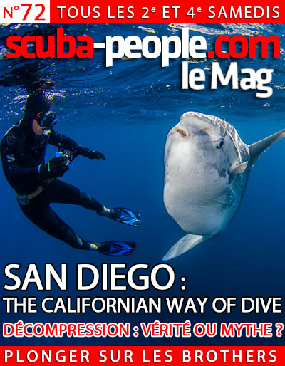 Scuba_people_cover_72.jpg