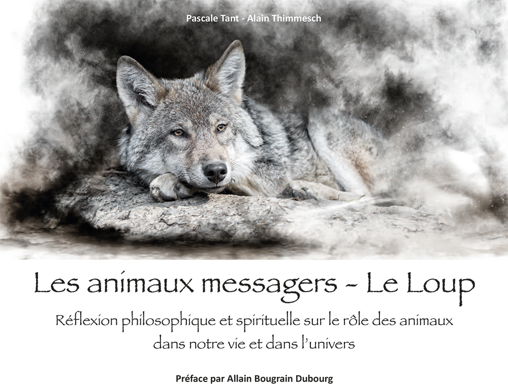 Les-Animaux-Messagers-Le-Loup-Cover.jpg