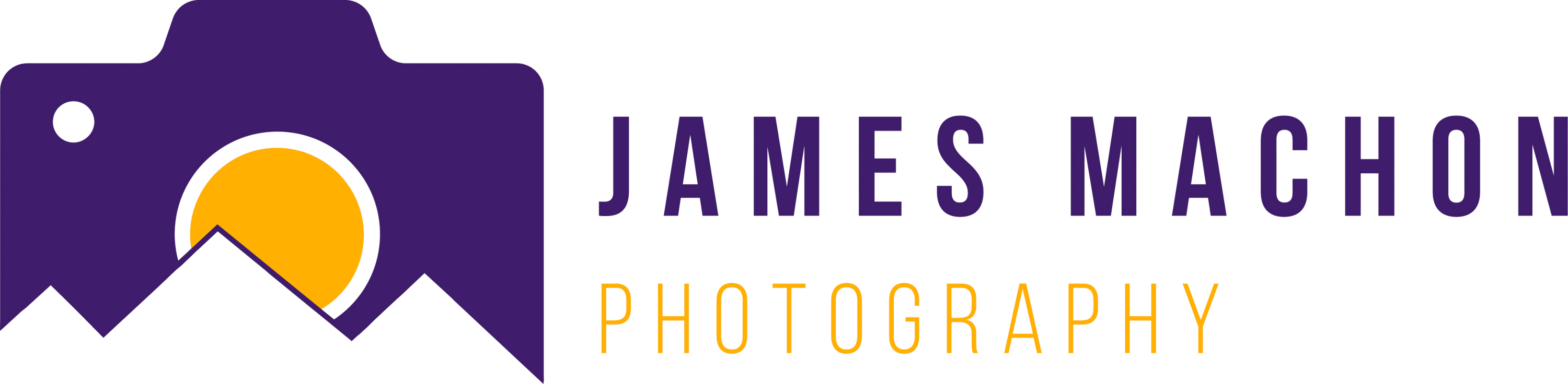 Jmp Logo   Sized For Website