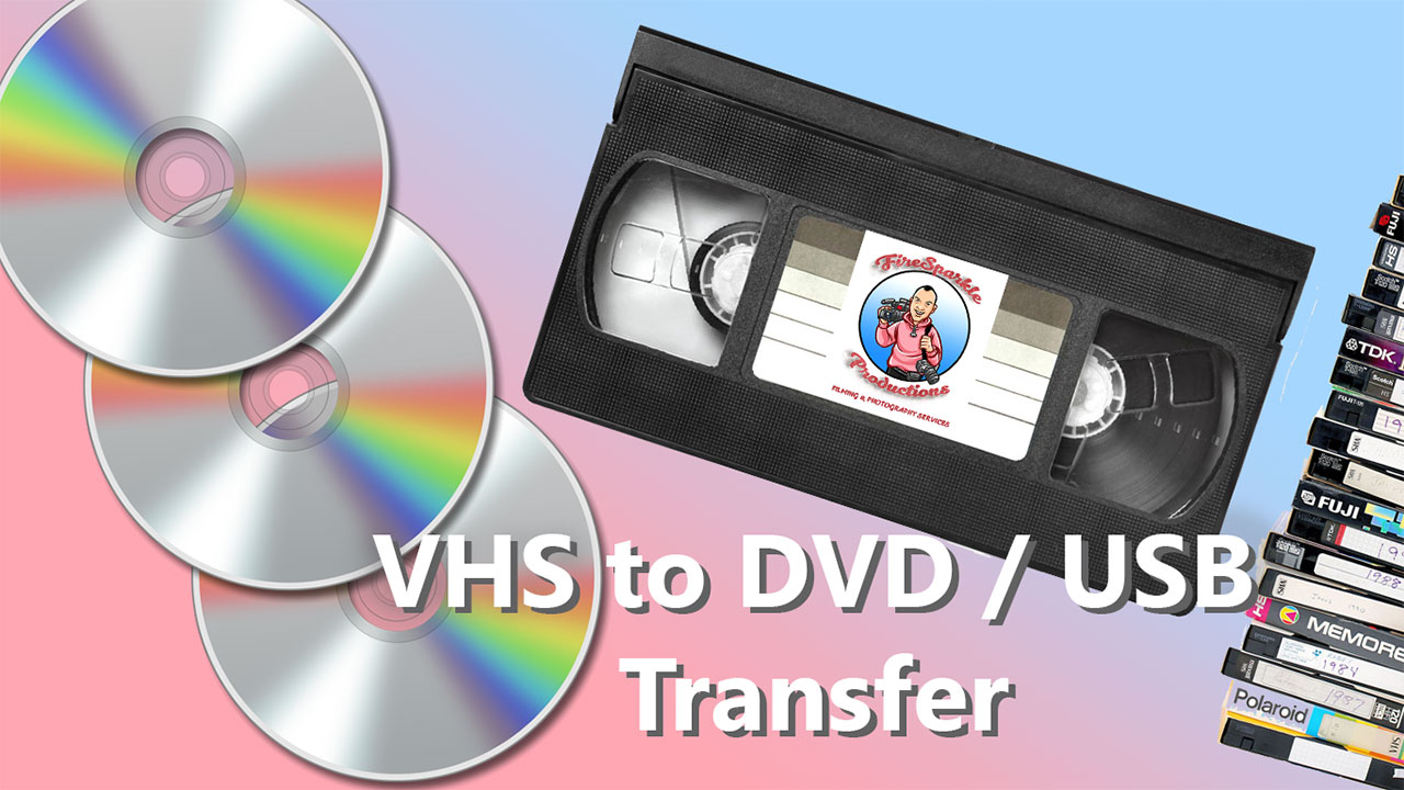 VHS-to-DVD-Image-for-Website.jpg