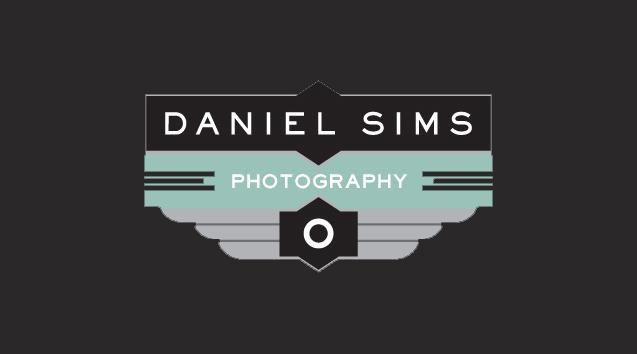 logo_cutout.jpg