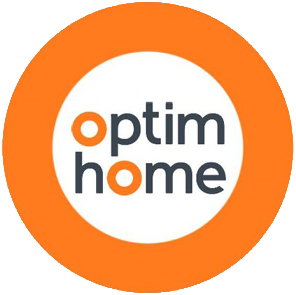 Optim Home 1