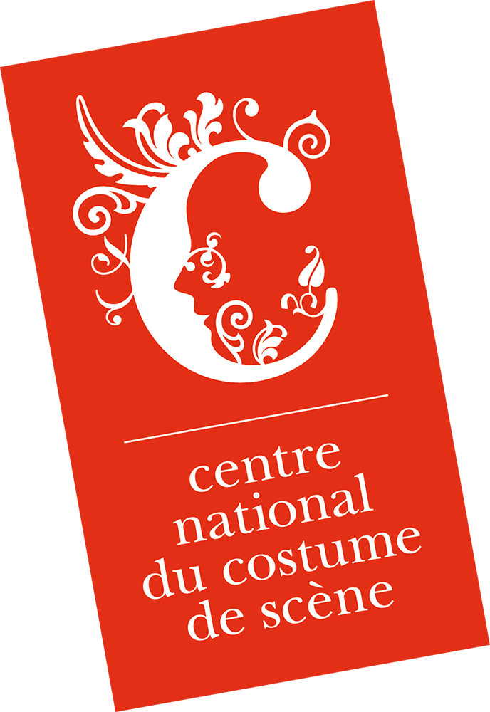 Centre National Du Costume De Scene